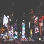 【2019年12月】広告市場をざっくり解説