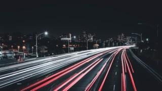 【時間の作り方】倍速再生のメリット 動画・音声学習ハック